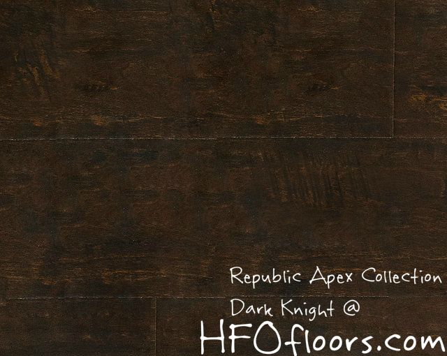 Republic Apex Collection Dark Knight 123mm Laminate Available At