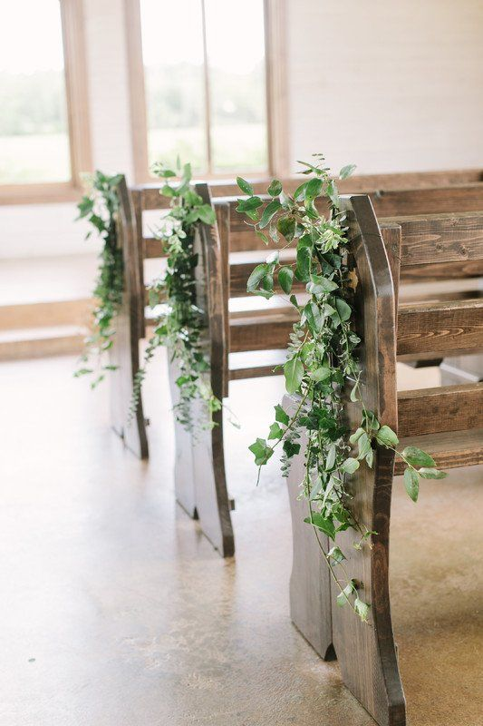 Query Events – Planning – Fort Worth, TX – WeddingWire – Boda fotos