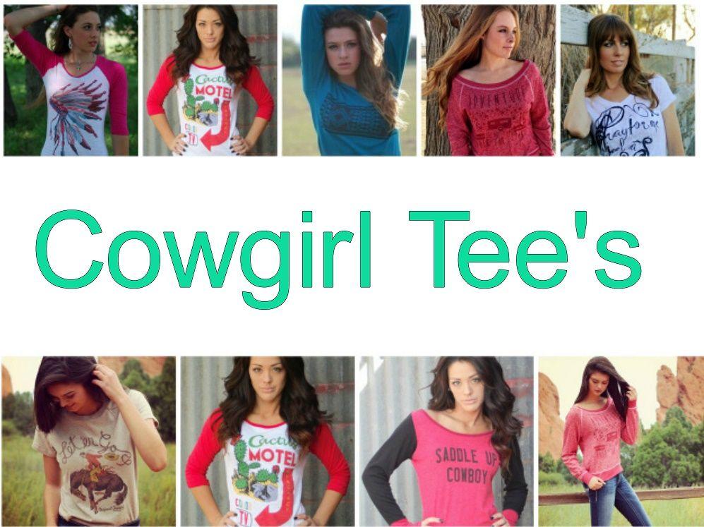 www.cowgirlblondie.com #westernlifestyle #westernfashion #cowgirlblondie
