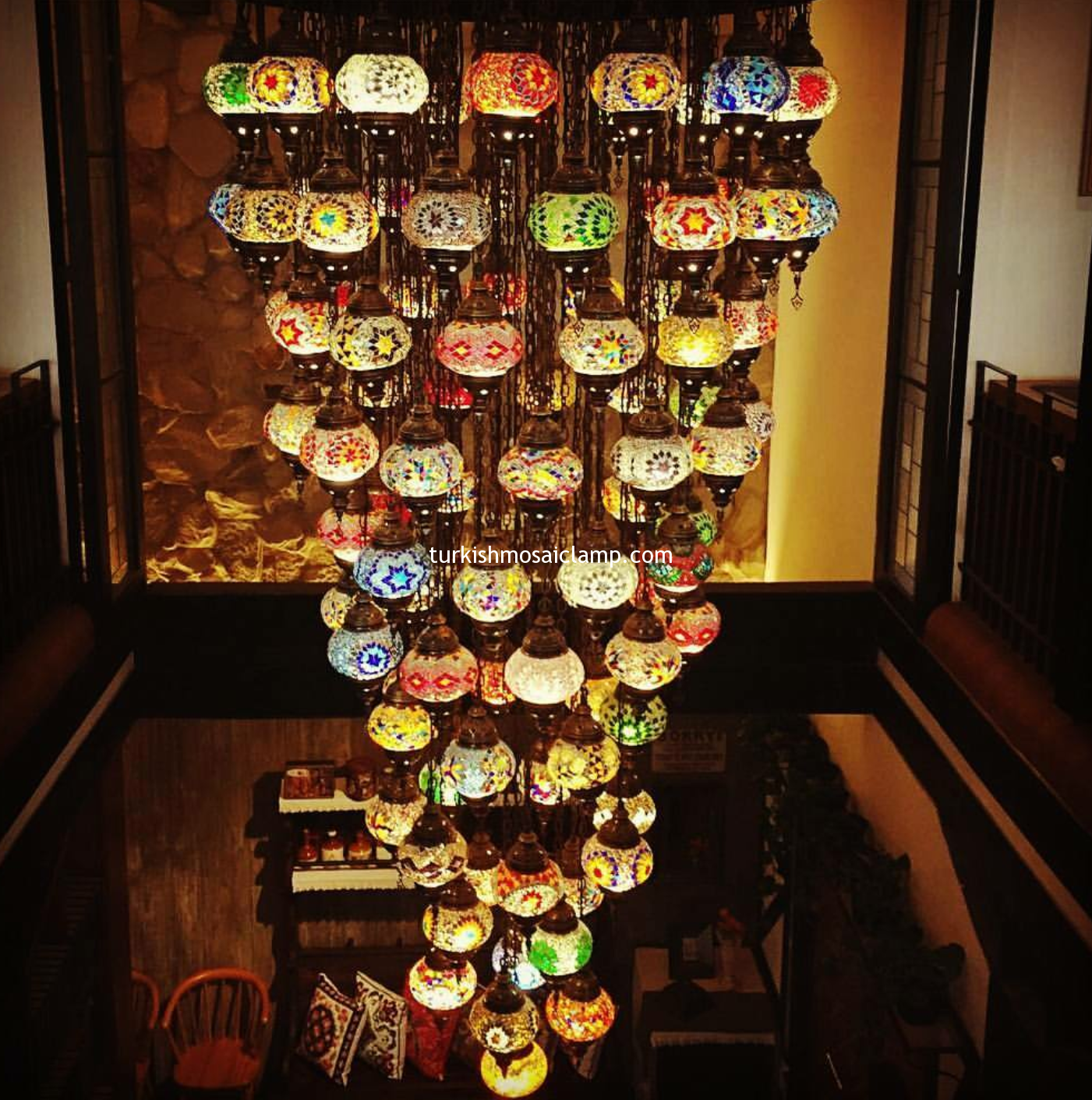 New Look Of Tourists Turkish Mosaic Lamps | Mosaic Turkish Lamps, Turkish Mosaic  Lamps,