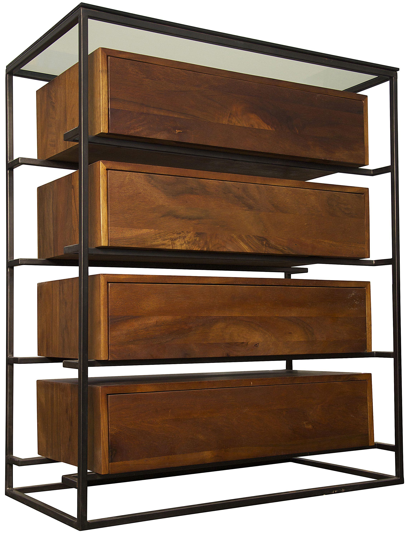 Great Noir Furniture Www.noirfurniturela.com