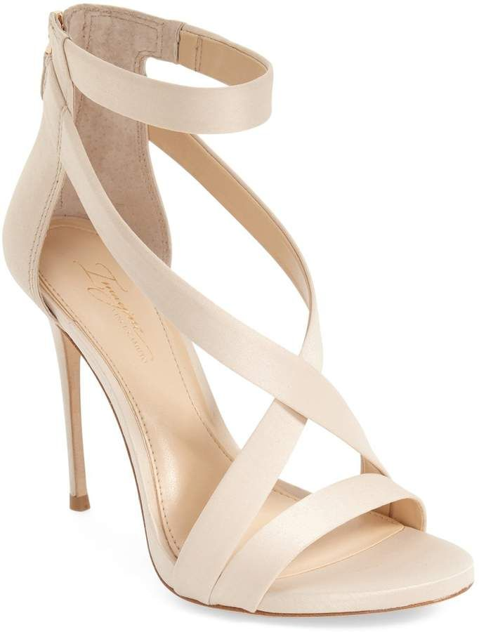 6024ba16402 Imagine by Vince Camuto Imagine Vince Camuto  Devin  Sandal