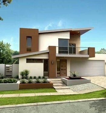 Pin by Marsal Hay on home | Pinterest | House, Architecture and Zen Flat Roof House Design on types of house roof designs, skillion roof house designs, hipped roof house designs, construction house designs, gambrel roof house designs, 2015 house designs, indian house designs, green roof house designs, architect house designs, pitched roof house designs, tile roof house designs, modern house roof designs, remodeling house designs, luxury house designs, butterfly roof house designs, gable roof house designs, landscaping house designs, architecture modern house designs, flat houses design model, 4-bedroom bungalow house designs,