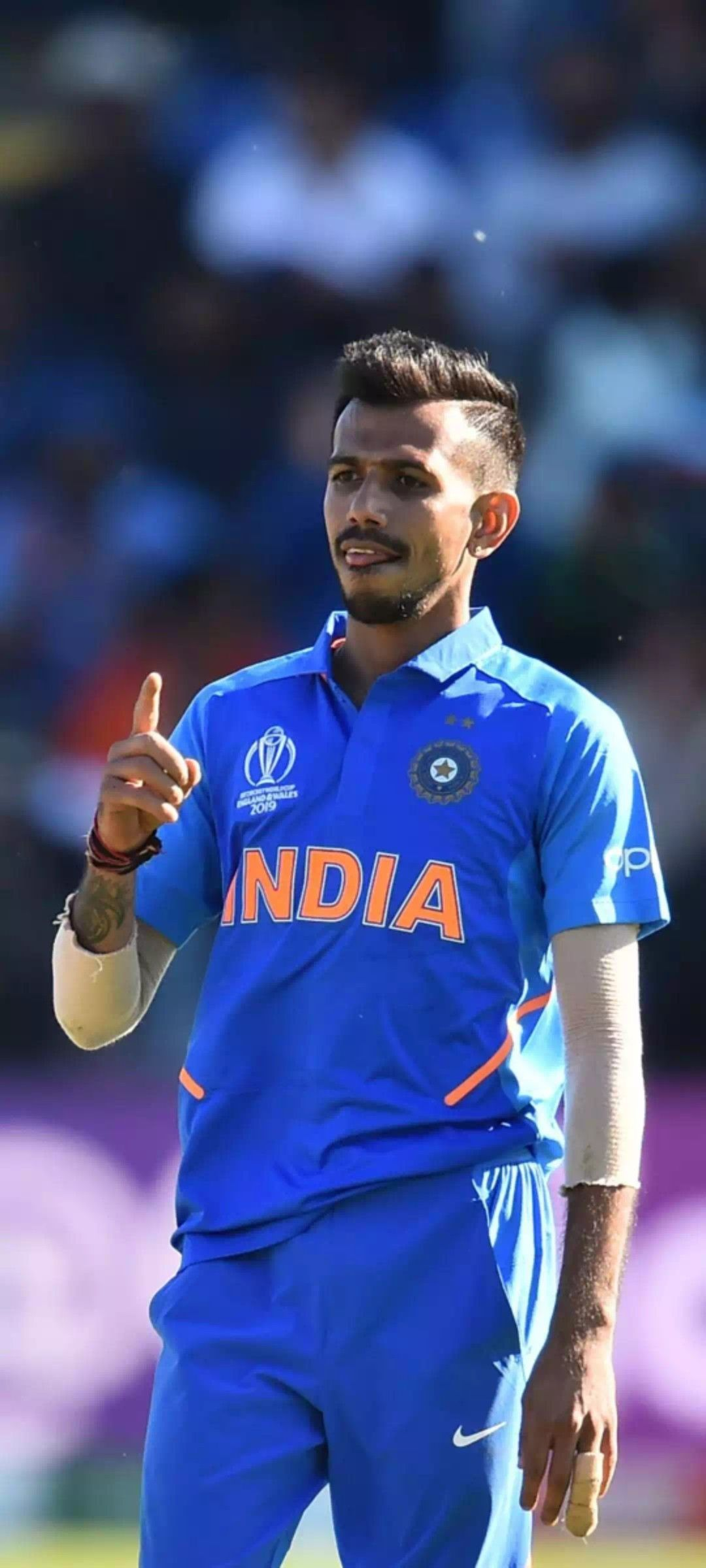 Pin by Suraj Kumar on Cricket Wallpaper | Indian ...