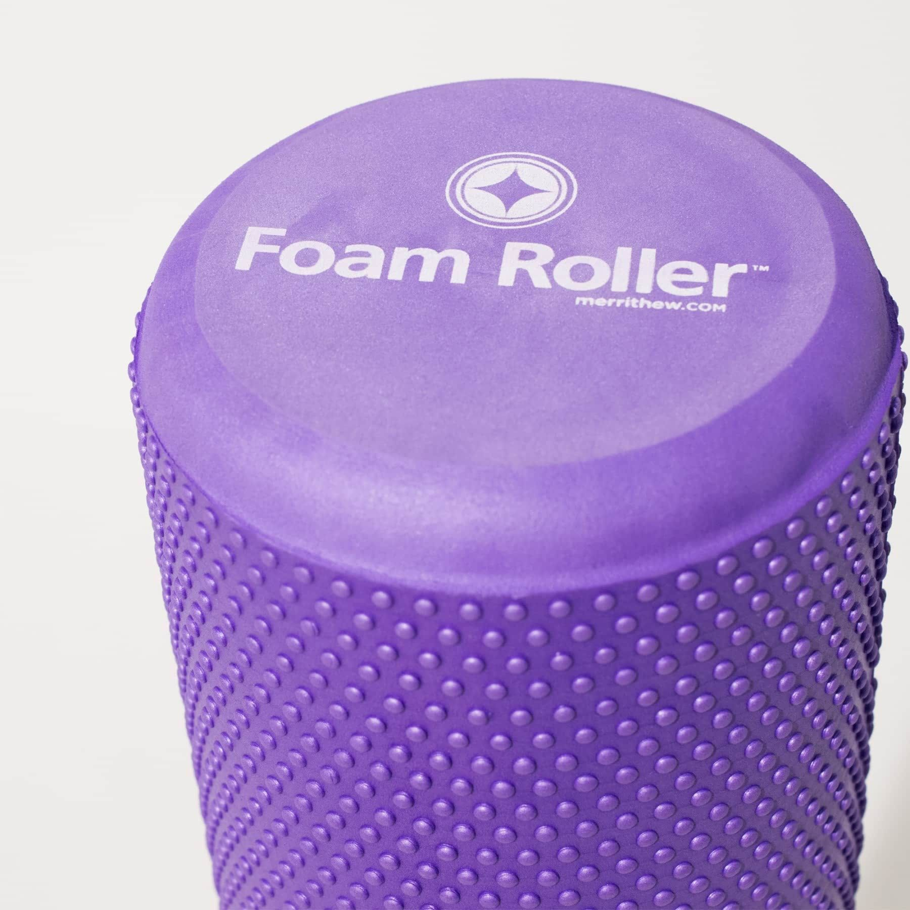 STOTT® Pilates Deluxe Foam Rollers Pilates, Commercial