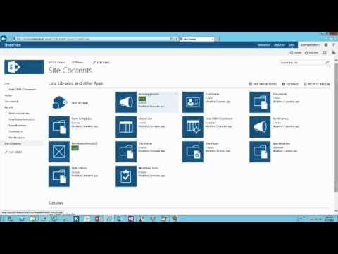 Attractive Developing SharePoint 2013 Workflows With SharePoint Designer