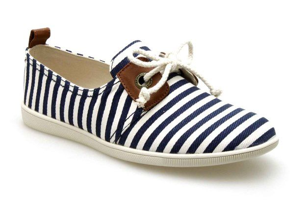 Chaussure Chaussures Armistice Pinterest Chaussures