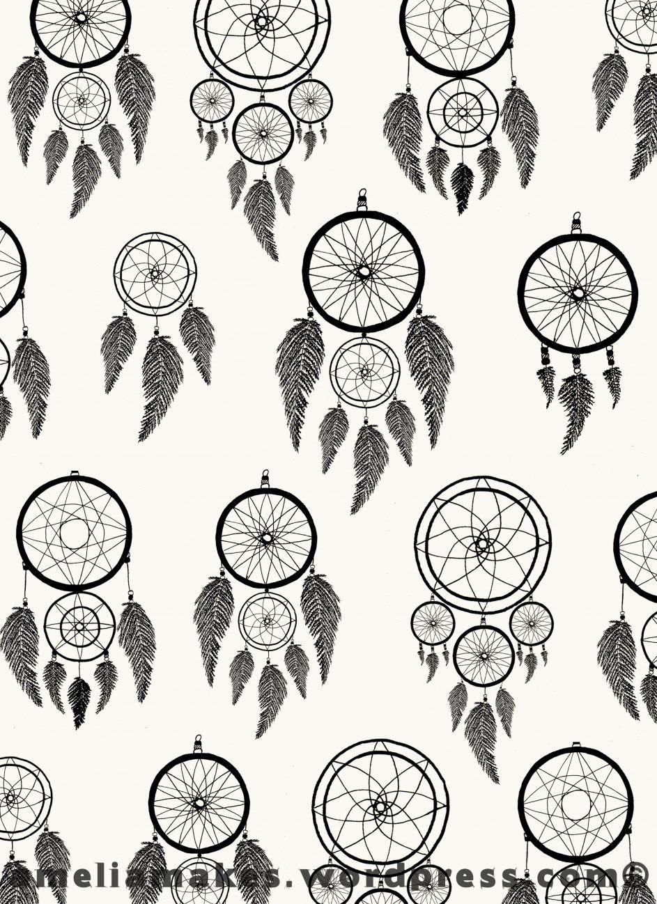 Cozy Dreamcatcher Weave Patterns 81 Dream Catcher Patterns