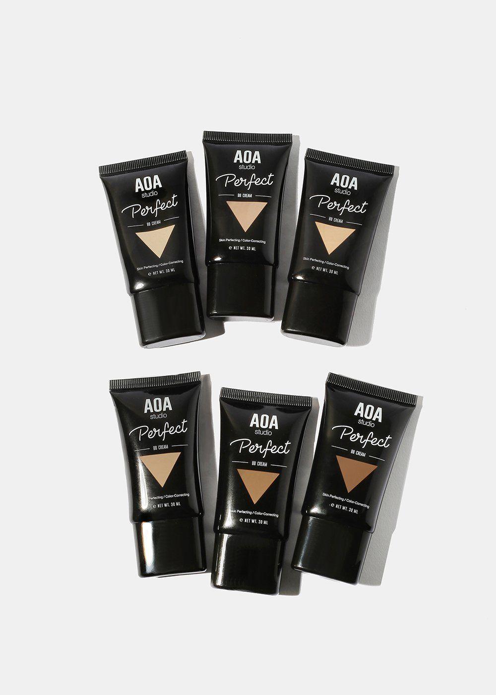 Wonder Skin - Perfecting Blur Primer by AOA Studio #22