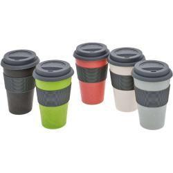 Photo of Natur Design Coffee To Go Becher Magu