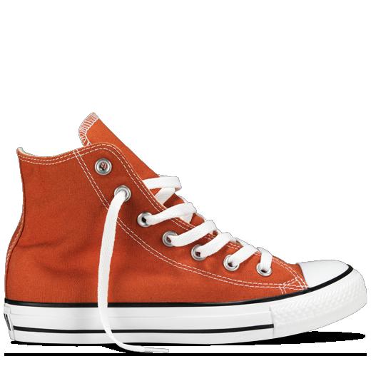 Converse.com  56168534a