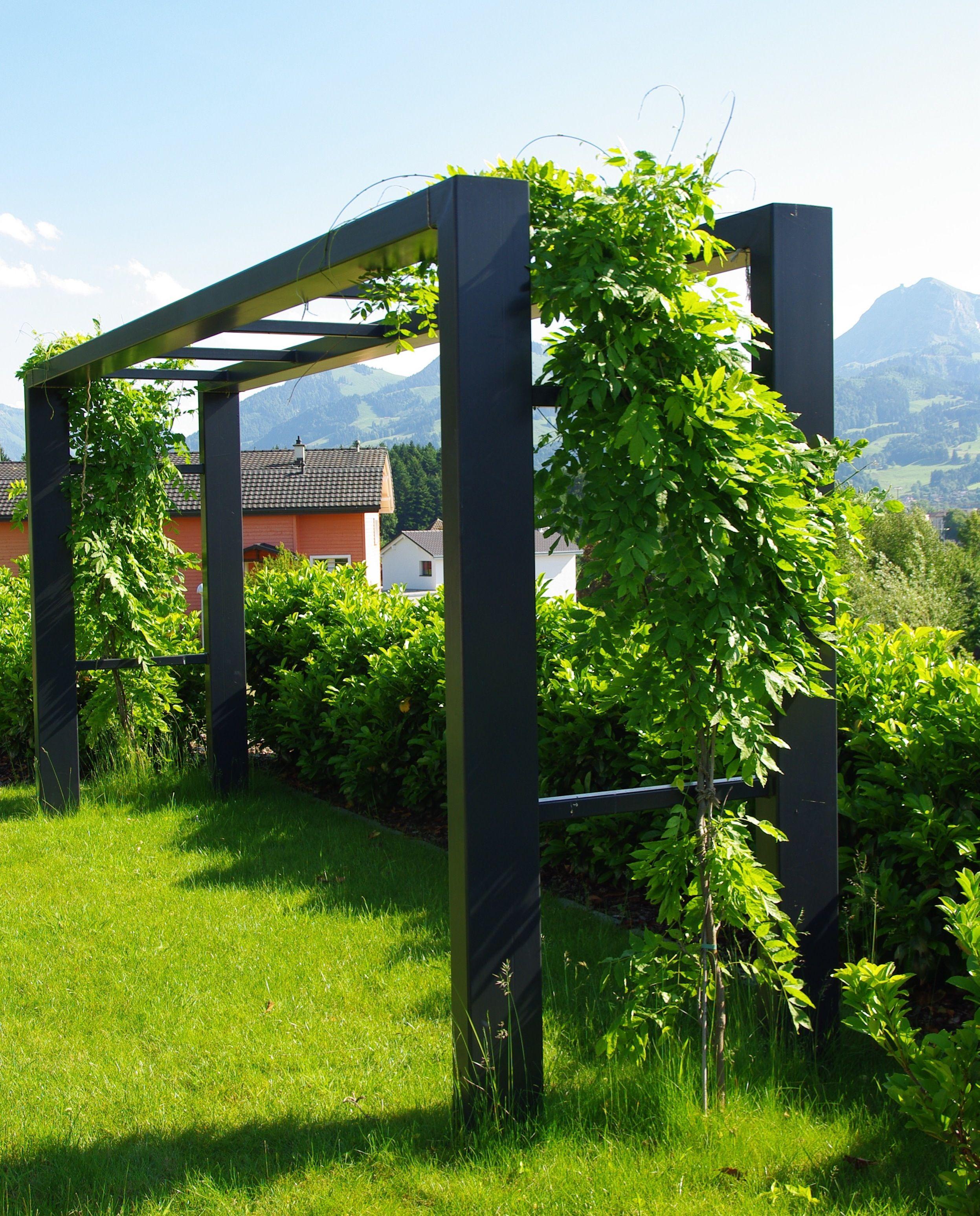 comment faire un jardin vertical fashion designs. Black Bedroom Furniture Sets. Home Design Ideas