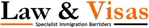 Let expect immigration lawyers help you with your UK Visas. We are a leading specialist UK immigration advisory law firm. We work hard to ensure that we provide you with an excellent and satisfying