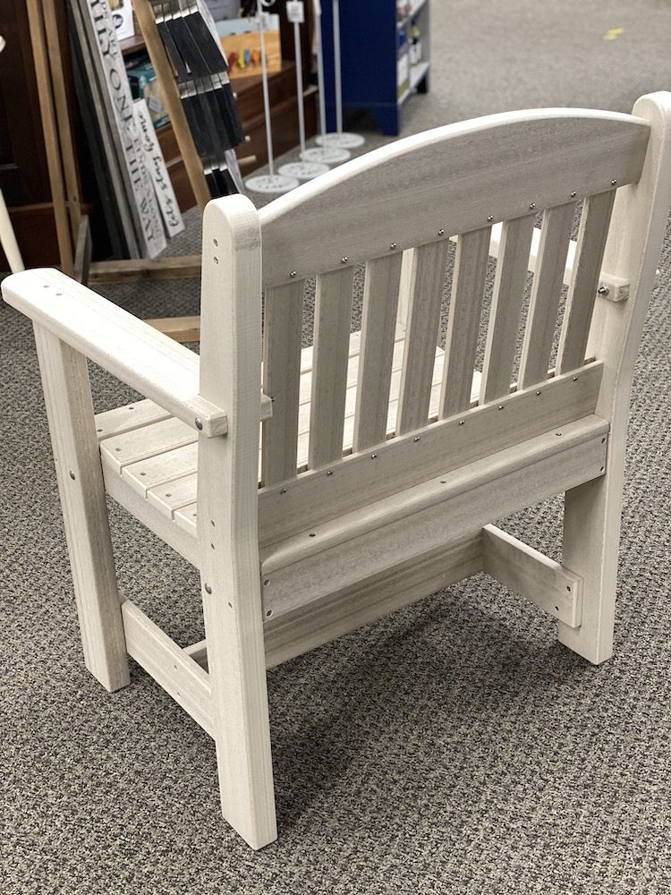 Pin On Outdoor Poly Furniture