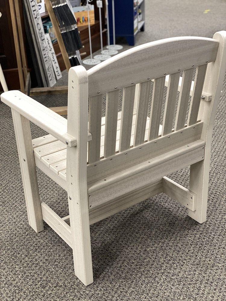 Thomas Bentzen Loft Chair Furniture Buy Chair