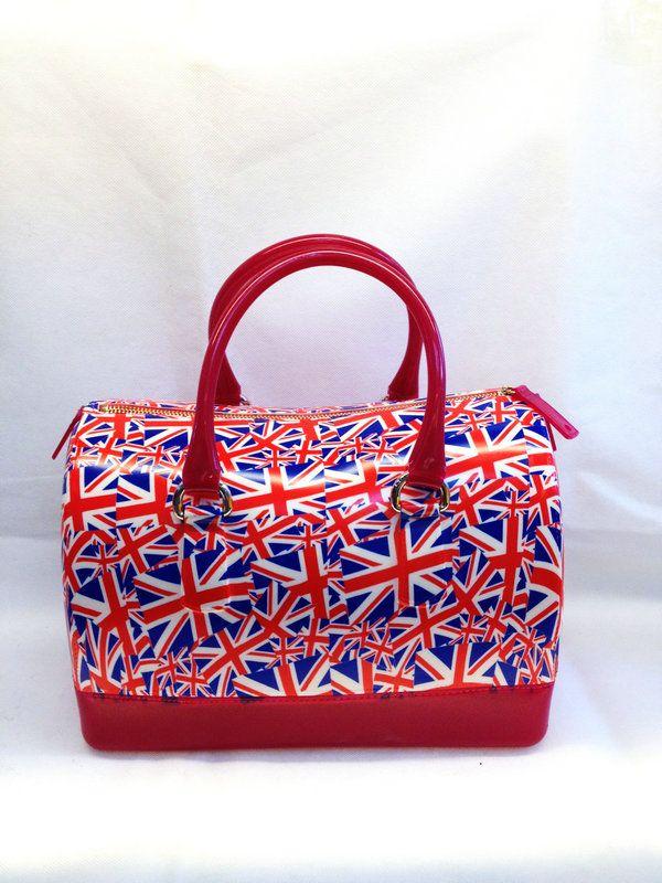 f6861e1fc8  CheapDesignerHub  com   cheap replica designer handbags