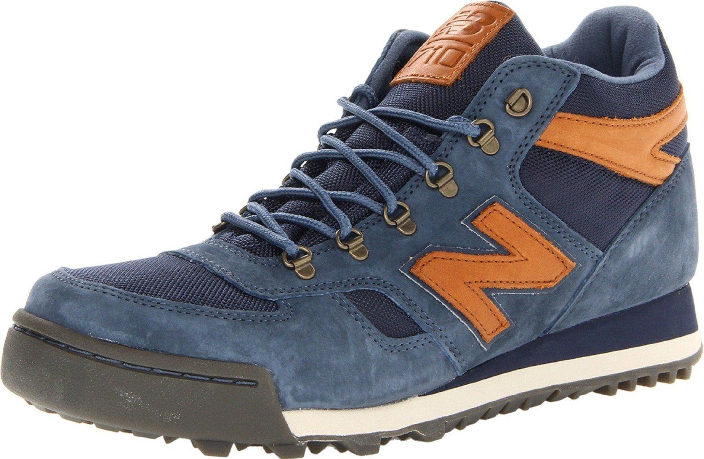 : New Balance Men's H710 Classic Hiking Boot