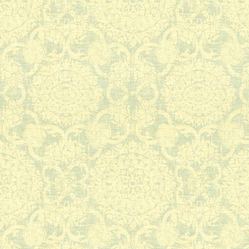 BR-79617.253 Marquesas Linen Print