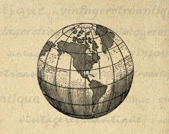 globe for tattoo tattoos pinterest globe tattoo and tatting. Black Bedroom Furniture Sets. Home Design Ideas