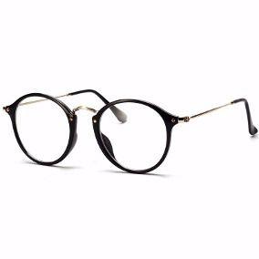 fb838a328423f Resultado de imagem para armação oculos polaroid redondo masculino ...