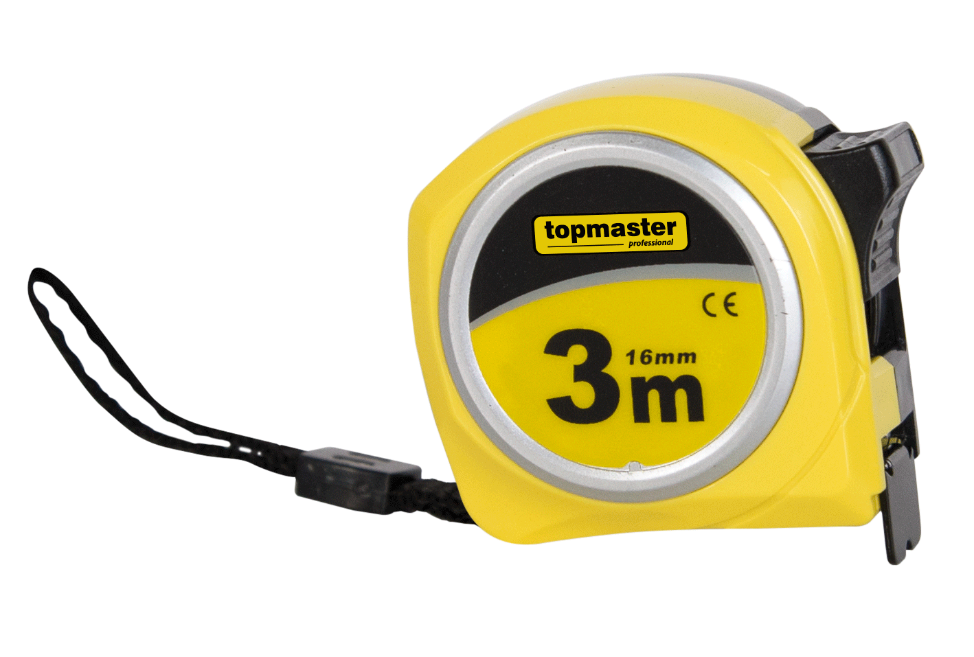 Measure Tape Png Image Tape Measurements Png Images