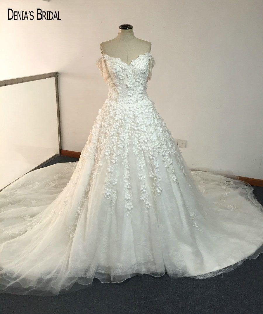 Royal themed wedding dresses   Ball Gown Elegant Wedding Dresses with Sweetheart Neckline