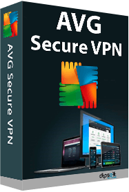 beeeee9de70a860bc03ce315a35c2841 - What Does Avg Secure Vpn Do