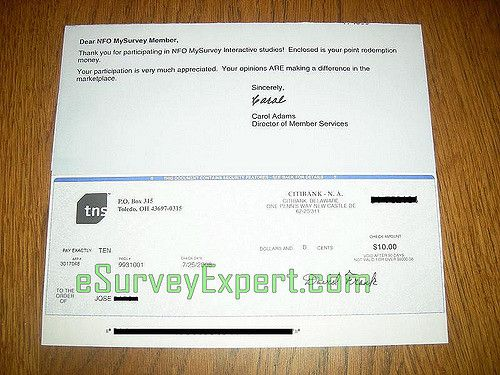 survey - online surveys #survey #surveys #makemoneyonline #marketing