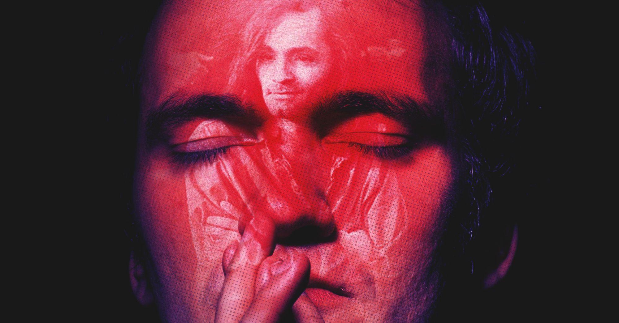 Lo que más nos intriga es cómo Tarantino tratará el tema del asesinato de Sharon Tate, actriz que era la esposa de su colega Roman Polanski.