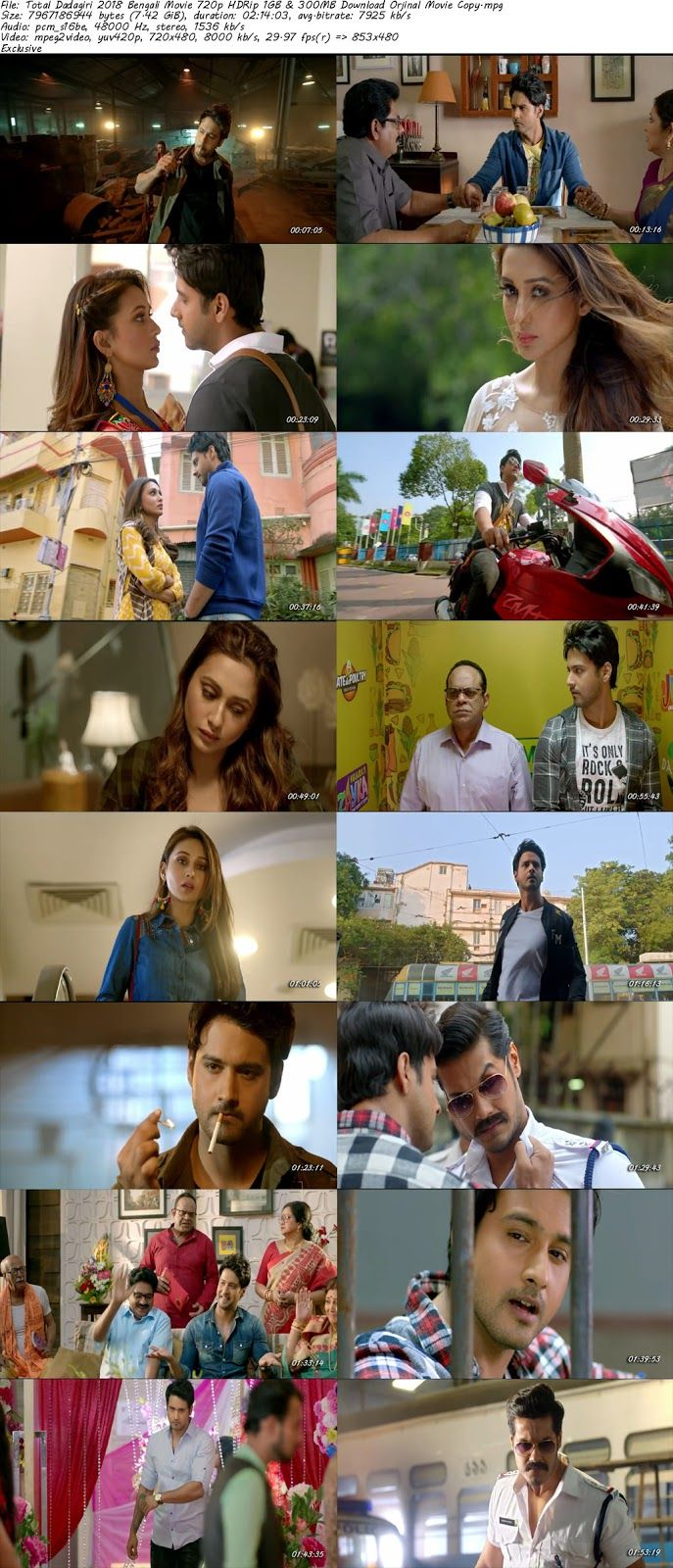 latest bengali movie download hd 720p