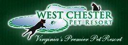 chester pet resort  Beth Pratt   ho resortwest chester pet resort  Beth Pratt   ho resort DIY ornaments you say Well today we are sharing this felt Christmas tree ornamen...