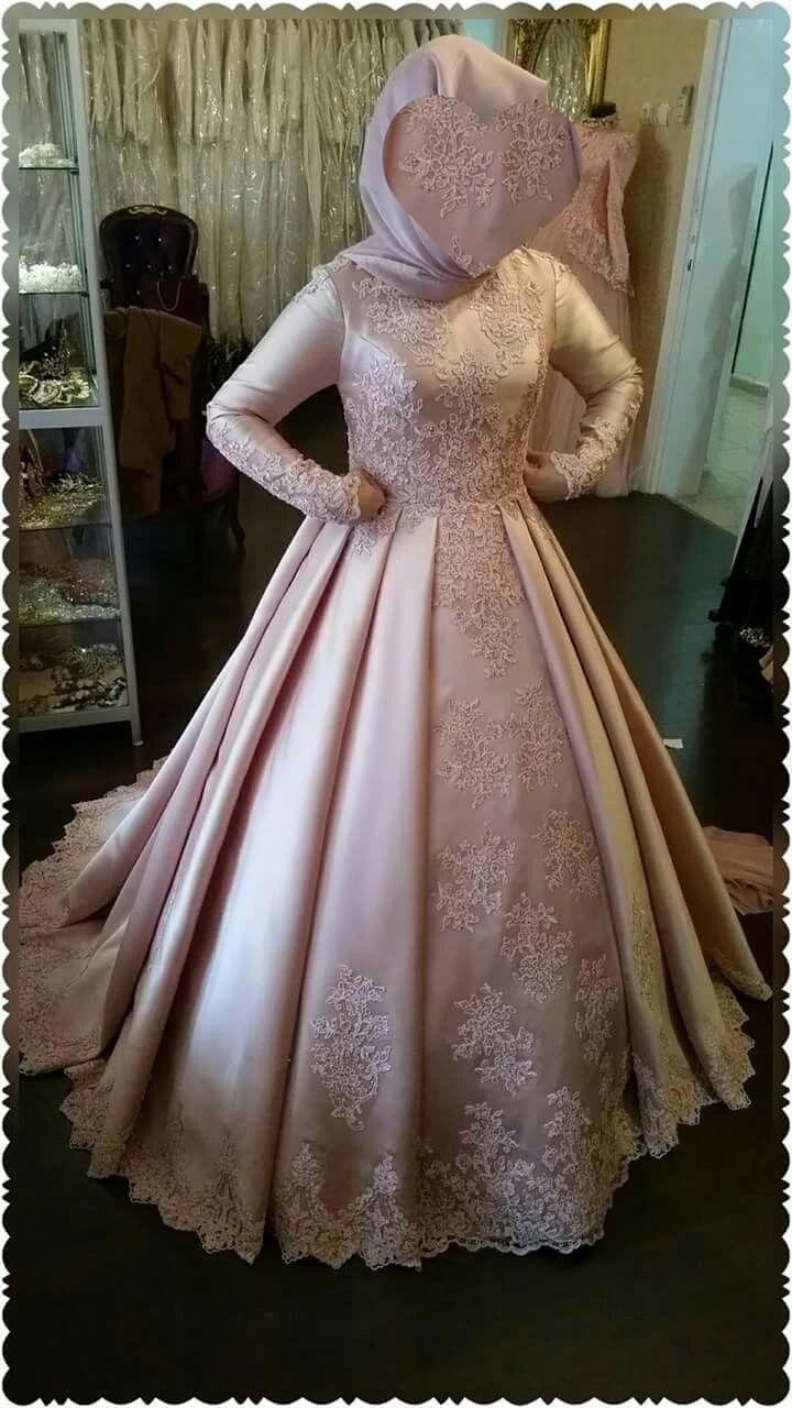 Pin by norazainpenang mohd zain on fesyen in pinterest