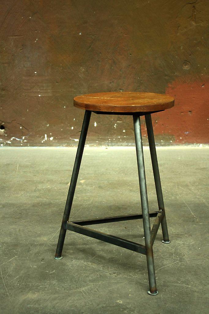 die besten 25 hocker h henverstellbar ideen auf pinterest stuhl h henverstellbar. Black Bedroom Furniture Sets. Home Design Ideas