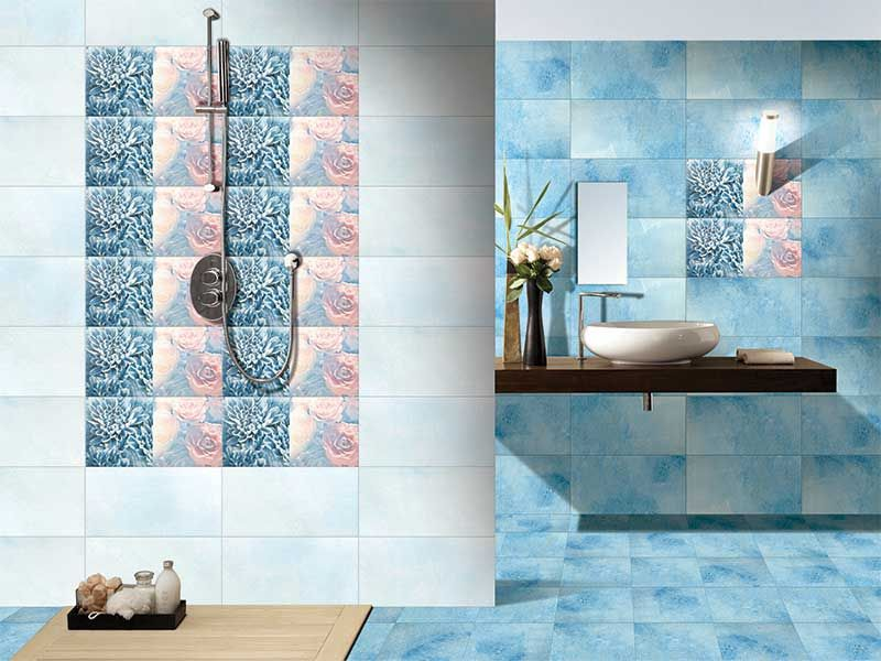 21 Simple Bathroom Tiles Catalogue Of Kajaria Eyagci Com Small