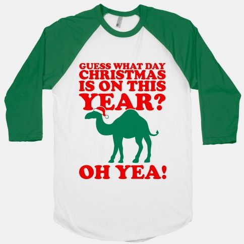 guess what day christmas is on this year human - What Day Is Christmas This Year
