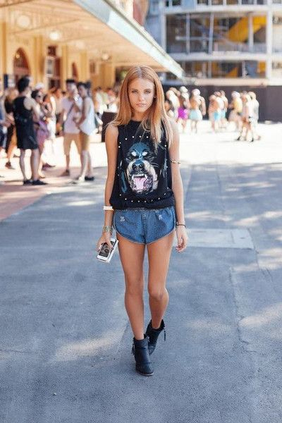 TOP: http://www.glamzelle.com/products/givenchic-rottweiler-dog-tank-top