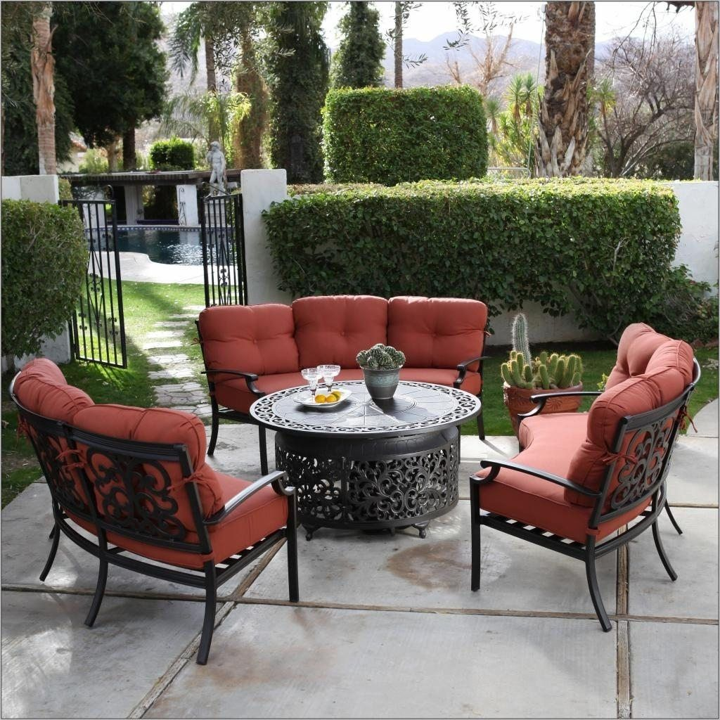 Download Wallpaper Patio Furniture Stores In Indianapolis