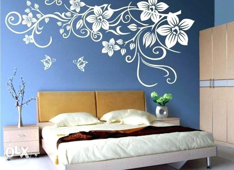 Nice Wall Pattern Ideas Images Wall Art Design Wall Paint Patterns Decorative Wall Painting Patterns Interior Wall Decor Interior Wall Painting Designs Interior Wall Paint