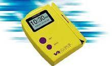 Cardcom (Viage) CAV-2000 MSR Age Verification, CAV-2000