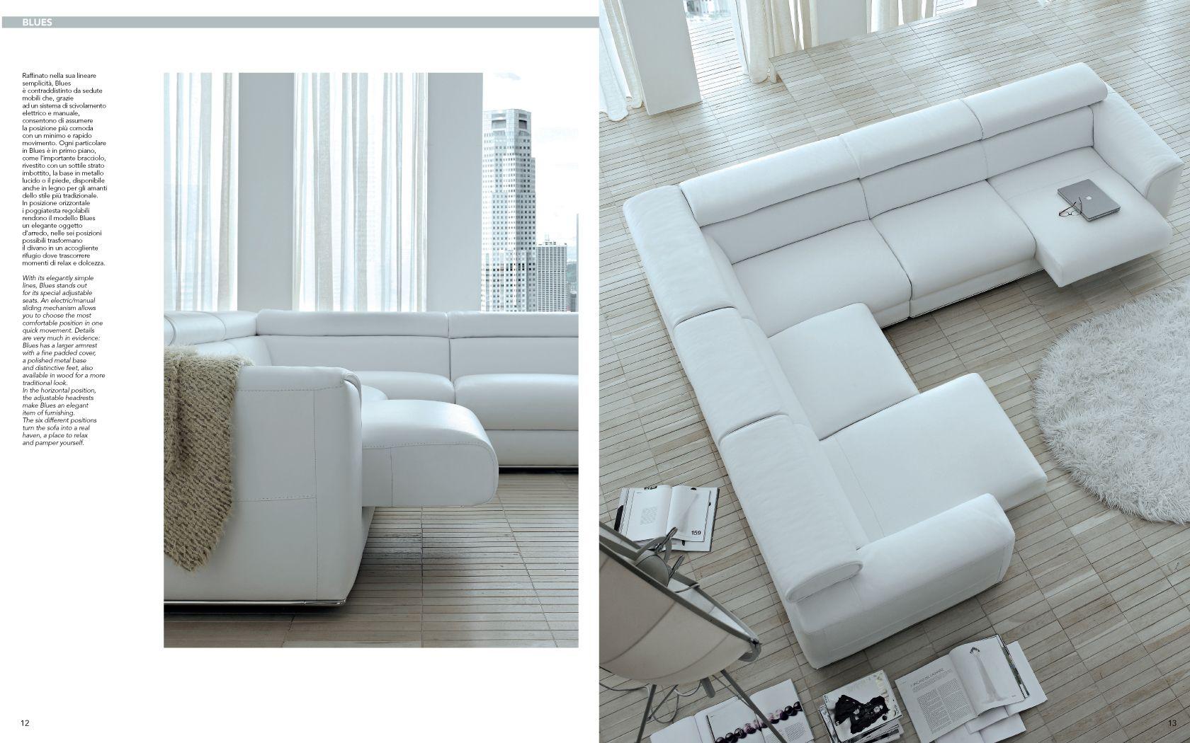 Nicoline Italian Furniture Find It At Castle Houston Tx