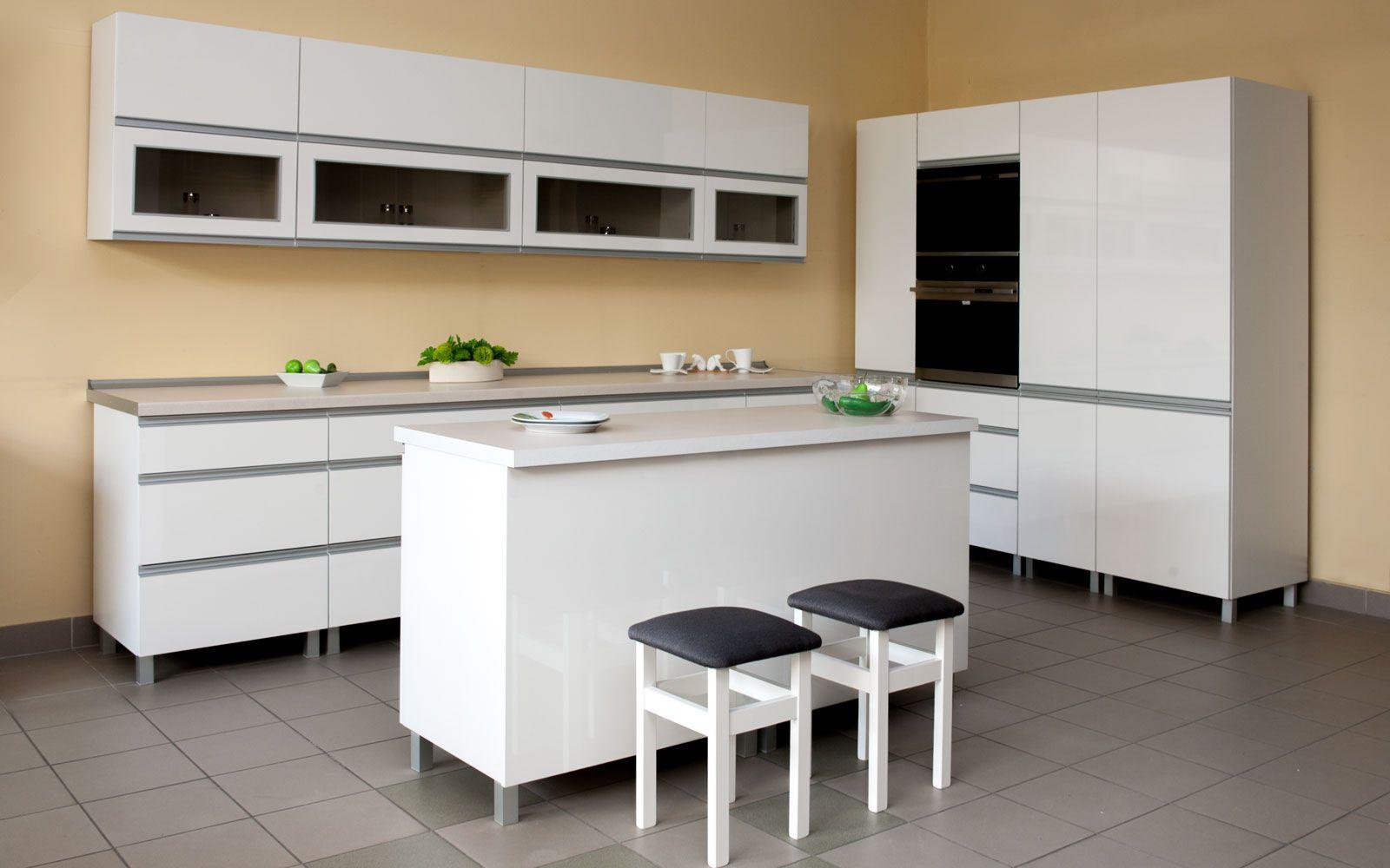 Fabryka Mebli Bodzio Home Home Decor Furniture I Table