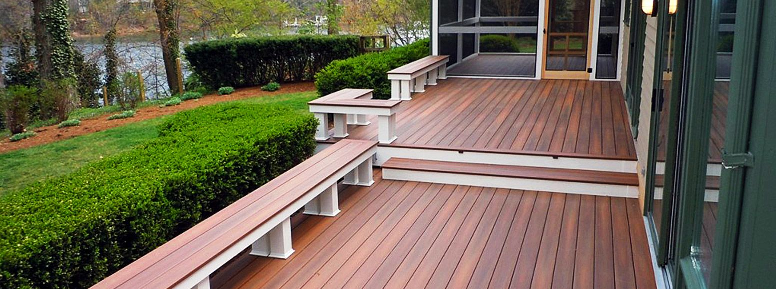 Composite Decking Pvc And Wood Fence Decking Boards Bulgaria Inexpensive Outdoor Decking Material Outdoor Composite Decking Deck Wpc Decking