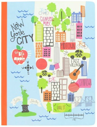 Pin by liberal sprinkles on stationery pinterest journal city love me some paperchase gumiabroncs Choice Image