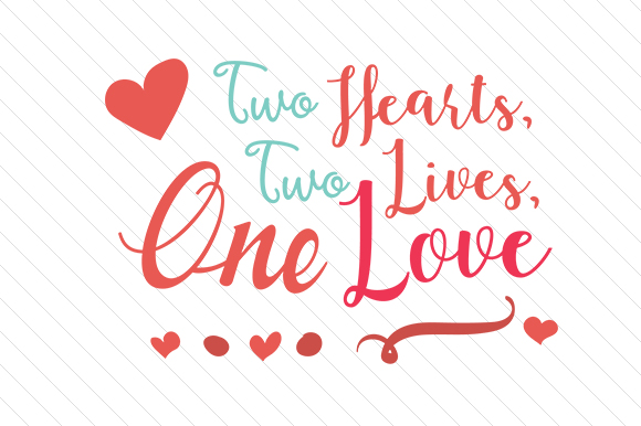 Download two hearts one love | Ps i love you