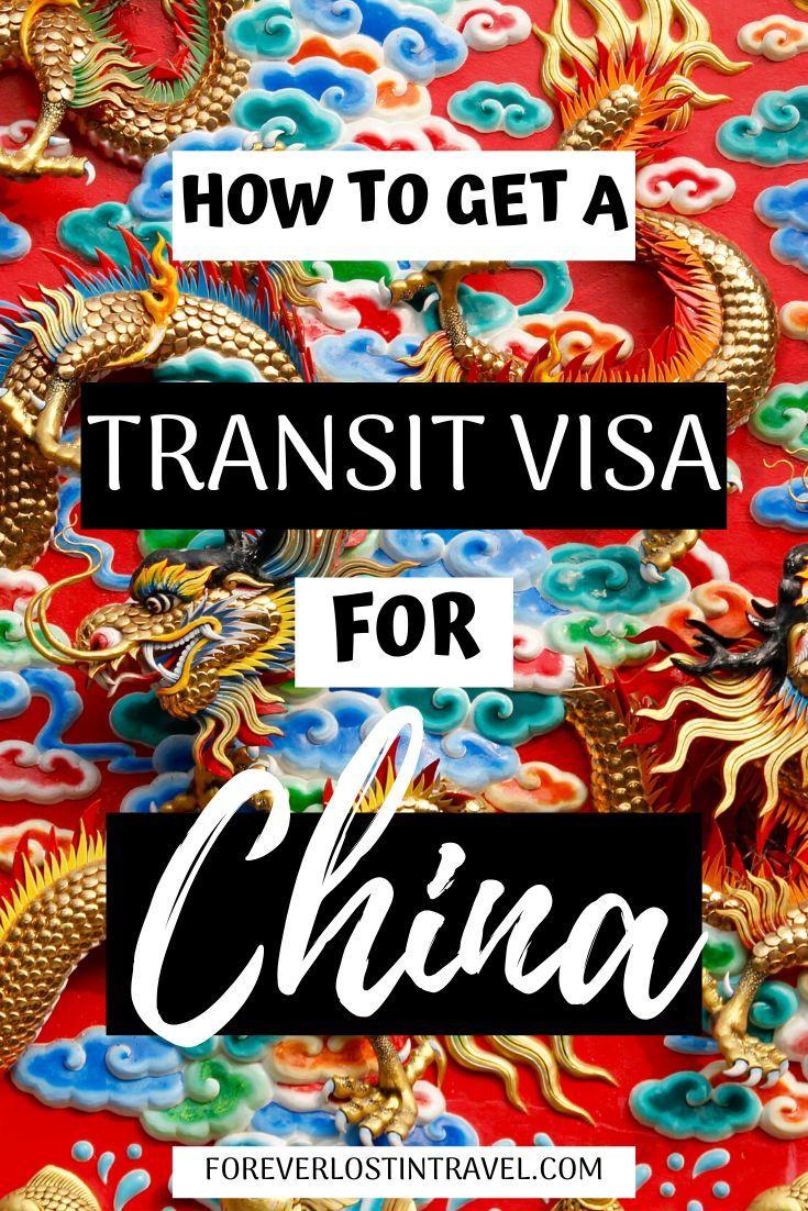 beefe80eee134f670ec95a856f0fb0c9 - China Visa Application Kuala Lumpur