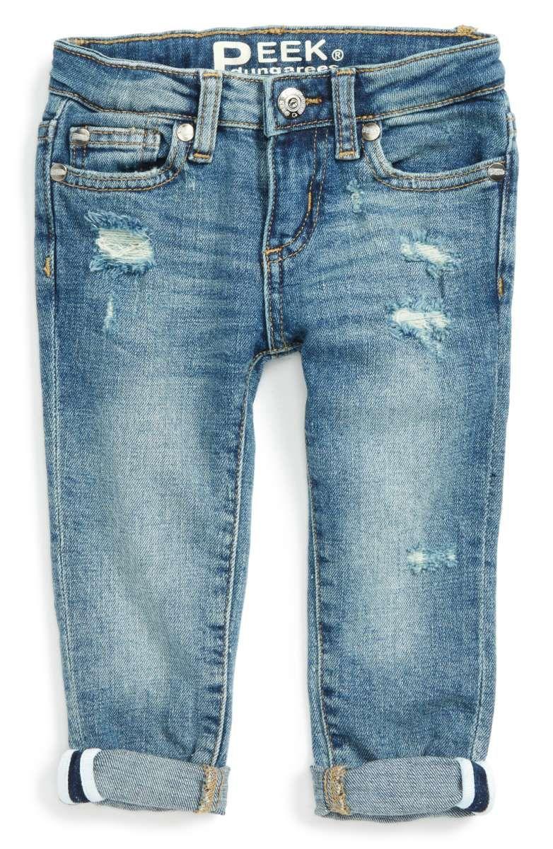 Maya Jeans Peek Pantalones De Hombre Pantalones