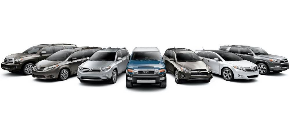 All Toyota Vehicles >> Looking For New Toyota Cars In Chandigarh Find Quikrcars For