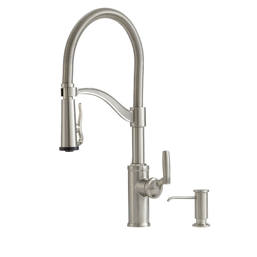 Pin On Faucets Ideas