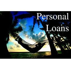 Sbi Personal Loan Interest Rates Documents Apply Personal Loans Loan Loan Interest Rates
