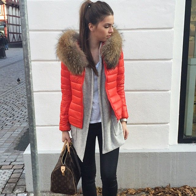 Iva Nikolina Juric @ivanikolina | Websta (Webstagram)